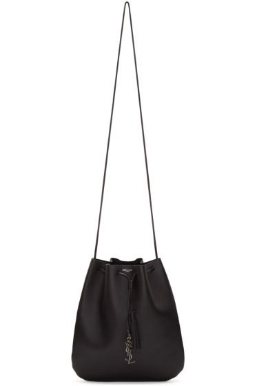 yves saint laurent belle de jour clutch bag large - Saint Laurent Bags for Women   SSENSE