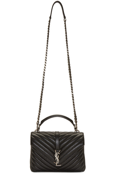 chyc wallet - Saint Laurent Bags for Women | SSENSE