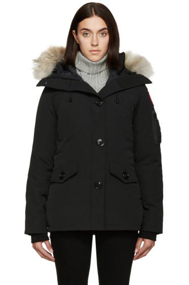 Canada Goose montebello parka online cheap - Canada Goose for Women AW16 Collection | SSENSE