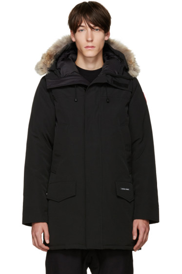 Canada Goose langford parka sale authentic - Canada Goose for Men AW16 Collection | SSENSE