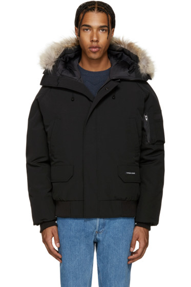 Canada Goose chilliwack parka outlet fake - Canada Goose for Men AW16 Collection | SSENSE
