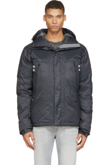 Canada Goose womens replica authentic - Canada Goose for Men AW16 Collection | SSENSE