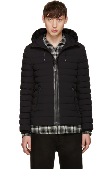 Mackage - Black Down Ozzy Jacket