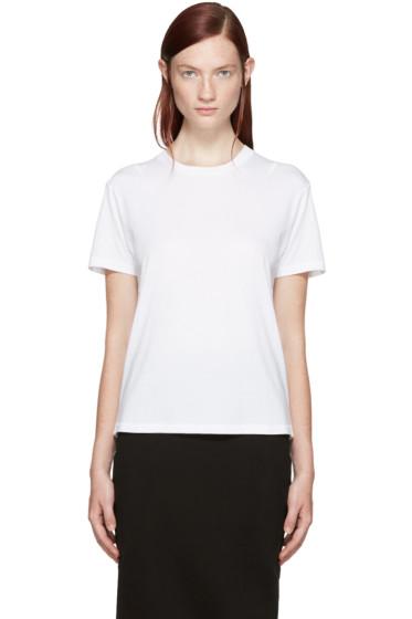 BLK DNM - White 29 T-Shirt