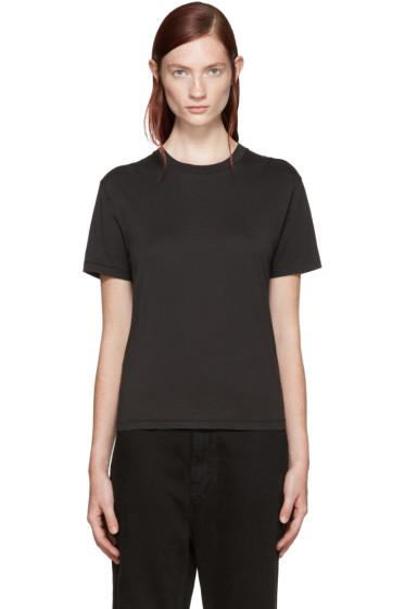 BLK DNM - Black 29 T-Shirt