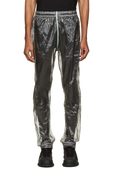 Cottweiler - Grey Glazer Lounge Pants