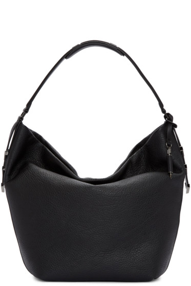 Mackage - Black Declan Tote
