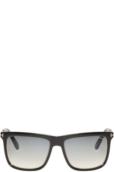 Tom Ford - Black Karlie Sunglasses