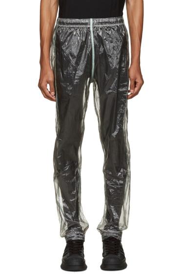 Cottweiler - Grey Glazer Lounge Pants