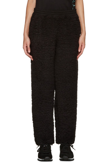 Cottweiler - Black Acre Lounge Pants