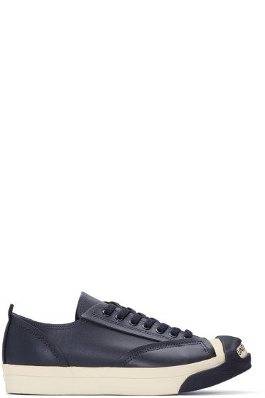 Undercover - Navy Jack Perry Edition Sneakers