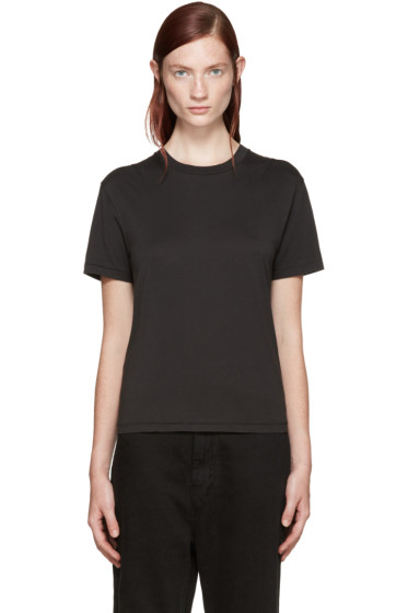 BLK DNM - Black 29 T-Shirt