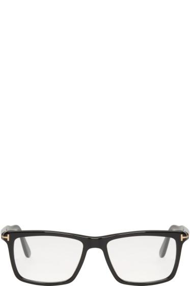 Tom Ford - Black TF5407 Glasses