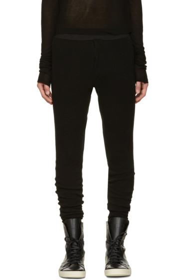 Designer Sweatpants for Men