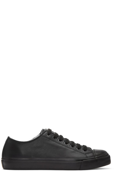 PS by Paul Smith - Black Indie Sneakers