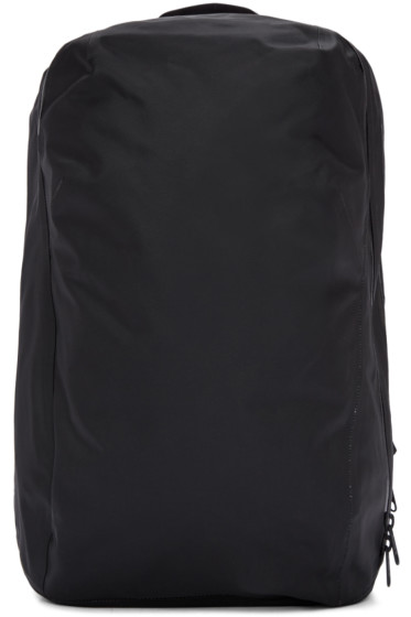 Arc'teryx Veilance - Black Nomin Backpack