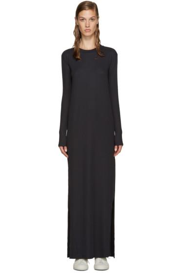 Won Hundred - Black Christie Dress