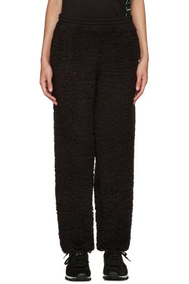 Cottweiler - Black Acre Lounge Pants