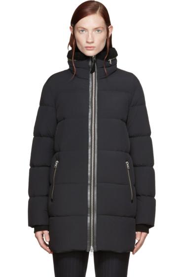 Mackage - Black Down Jian Coat