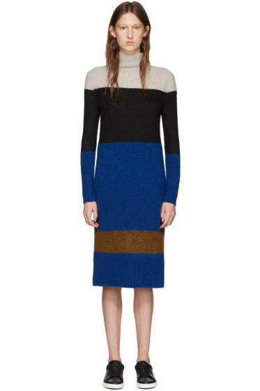 Rag & Bone - Multicolor Britton Dress