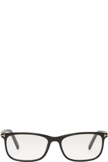 Tom Ford - Black TF5398 Glasses