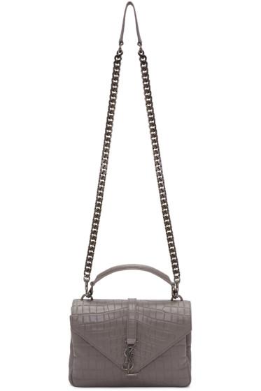 Saint Laurent Bags For Women Ssense
