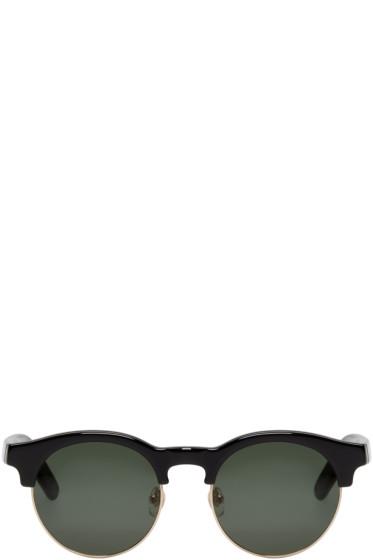 Han Kjobenhavn - Black Smith Sunglasses