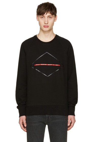 Rag & Bone - Black Diamond Pullover