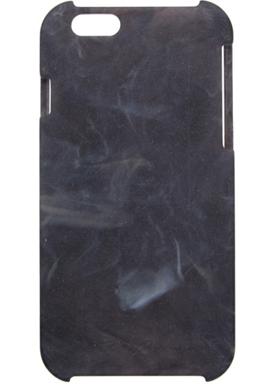 Rick Owens - Grey Rhodoid iPhone 6 Case
