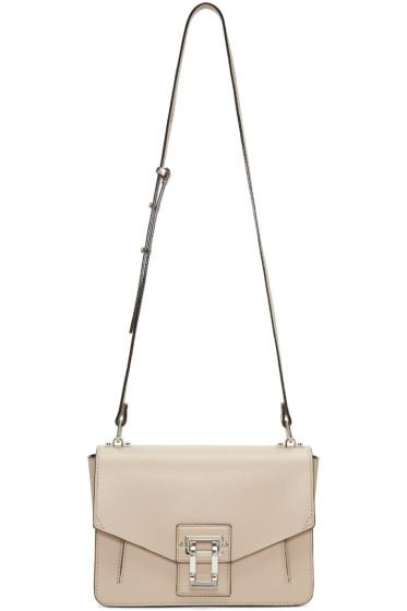 Proenza Schouler - Beige Hava Bag