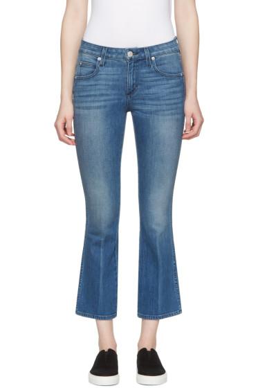Amo - Blue Jane Jeans