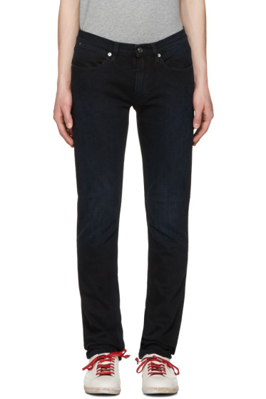 Acne Studios - Blue Max Jeans