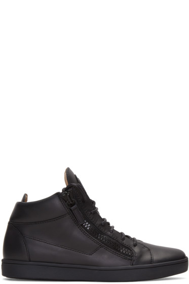 Designer Sneakers for Men | SSENSE