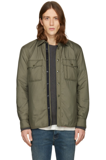 Rag & Bone - Green Point Jacket