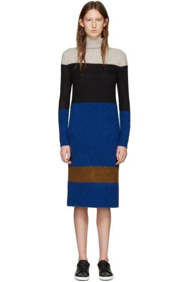 Rag & Bone - Multicolor Britton Dress