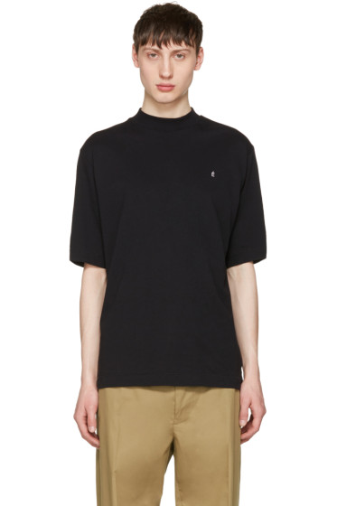 Etudes - Black Award T-Shirt