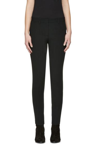 Rag & Bone - Black Arrow Trousers
