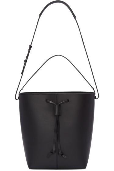 PB 0110 - Black AB 32 Bag