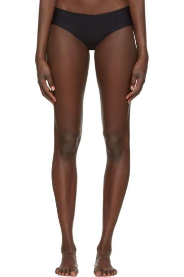 Acne Studios - Black Hedea C Bikini Briefs