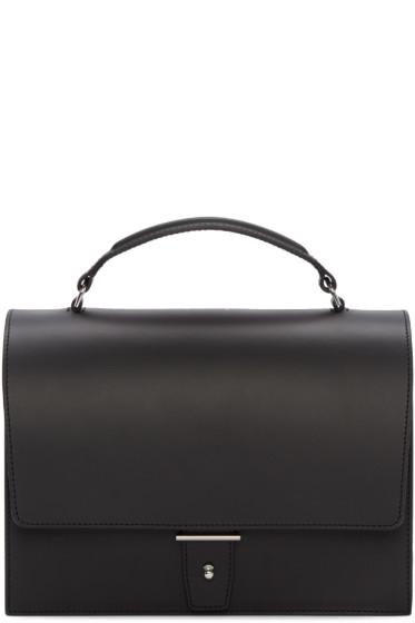 PB 0110 - Black AB 3 Bag