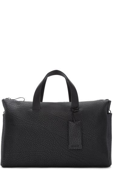 Marsèll - Black Monouso Bag