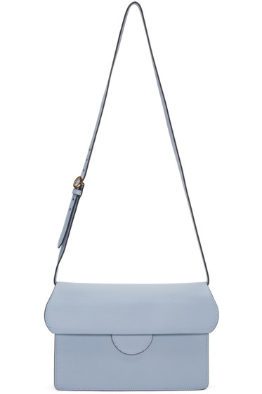 Roksanda - Blue Efimia Bag