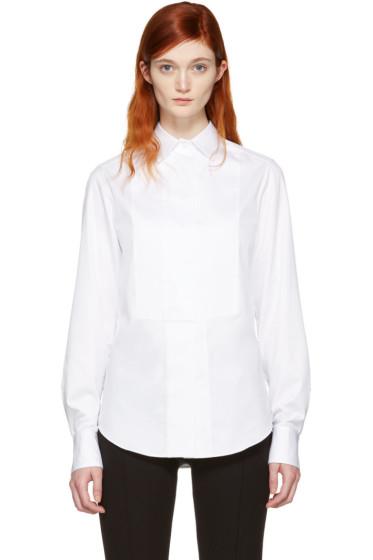 Pallas - Black Altamira Shirt