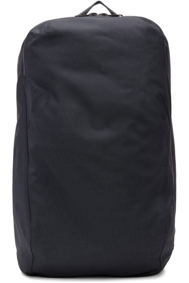 Arc'teryx Veilance - Grey Nomin Backpack