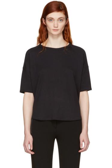 Rag & Bone - Black Phoenix T-Shirt