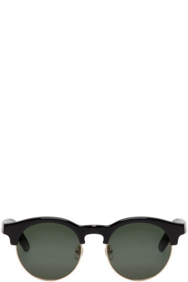 Han Kjobenhavn - Black Smith Sunglasses