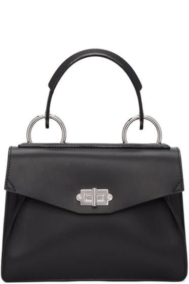 Proenza Schouler - Black Small Hava Bag