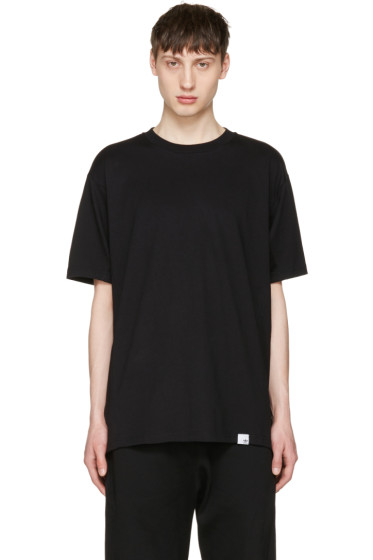 adidas Originals - Black XBYO Edition T-Shirt