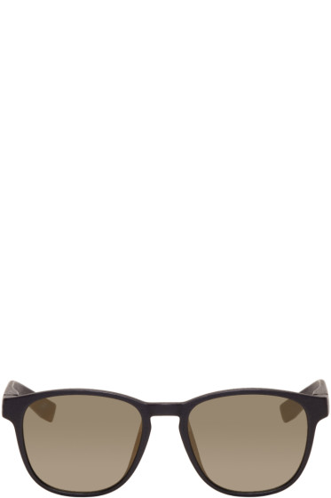 Mykita - Black Lemas Sunglasses