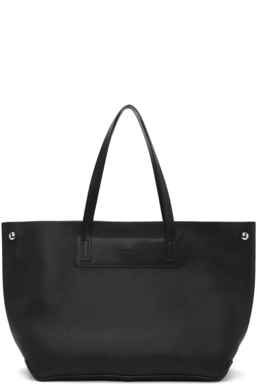 Rag & Bone - Black Compass Everyday Tote